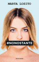 #NONOSTANTE - Losito Marta