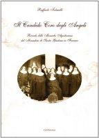 Candido coro degli angeli - Talmelli Raffaele