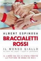 Braccialetti rossi - Albert Espinosa