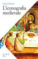L' iconografia medievale