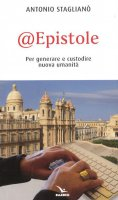 @Epistole - Antonio Staglianò