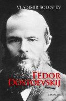 Fëdor Dostoevskij - Vladimir Solov'ëv