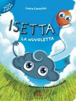 Isetta la nuvoletta - Laura Carusino
