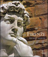Firenze. Ediz. a colori - Acidini Cristina, Zuffi Stefano