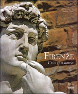 Copertina di 'Firenze. Ediz. a colori'