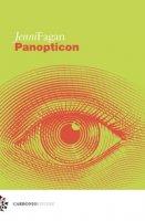 Panopticon - Fagan Jenni