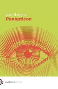 Copertina di 'Panopticon'