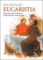 Eucaristia - Walter Ruspi