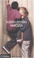 Amicizia - Epstein Joseph