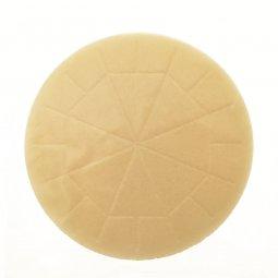 Copertina di 'Ostia magna - diametro 125 mm (10 pezzi)'