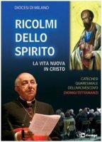Ricolmi dello Spirito - Diocesi di Milano