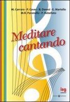 Meditare cantando