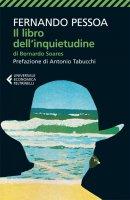 Il libro dell'inquietudine - Fernando Pessoa