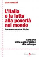 L'Italia e la lotta alla povertà nel mondo - AA. VV. ActionAid