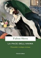 La pace dell'anima - J. Sheen Fulton
