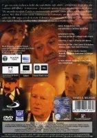 Immagine di 'Il natale rubato (DVD)'