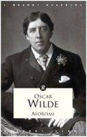 Aforismi - Wilde Oscar