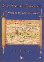 2000 años de cristianismo. Historiograma del camino de la Iglesia - Pereda Hernan