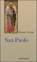 San Paolo - Trocmé Etienne