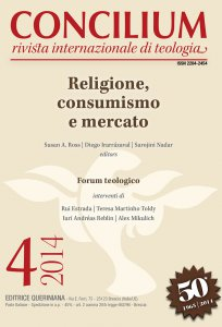 Concilium - 2014/4