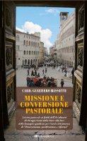 Missione e conversione pastorale