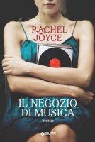 Il negozio di musica - Joyce Rachel