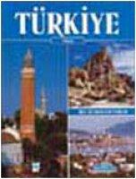 Tutta la Turchia. Ediz. turca - Magi Giovanna,  Valdés Giuliano