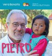 Pietro - Vera Bonaita