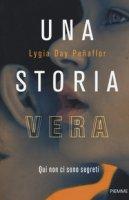 Una storia vera - Peñaflor Lygia Day
