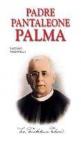 Padre Pantaleone Palma - Passarelli Gaetano