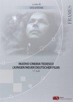 Nuovo cinema tedesco