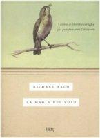 La magia del volo - Bach Richard