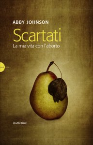 Copertina di 'Scartati'