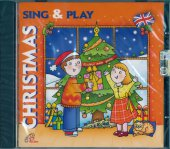 Sing & Play Christmas - AA.VV.