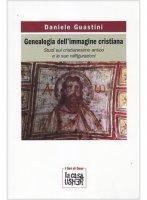 Genealogia dell'immagine cristiana
