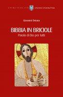 Bibbia in briciole - Giovanni Deiana
