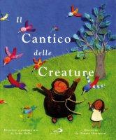 Il cantico delle creature - Sofia Gallo