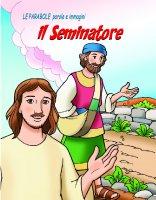 Il seminatore