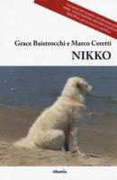 Nikko - Baistrocchi Grace, Ceretti Marco