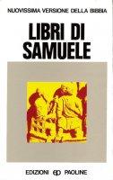 Libri di Samuele