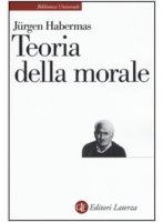 Teoria della morale - Jürgen Habermas