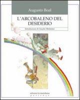 Arcobaleno del desiderio. (L') - Augusto Boal