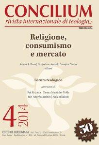 Copertina di 'Il buddhismo di fronte al mercato: via di liberazione o di adattamento?'