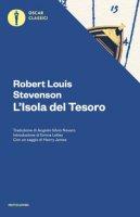 L' isola del tesoro - Stevenson Robert Louis