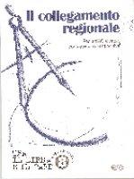 Il collegamento regionale