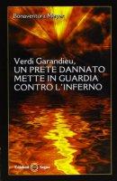 Un prete dannato mette in guardia contro l'inferno - Meyer Bonaventura