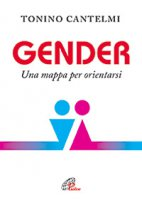 Gender - Tonino Cantelmi
