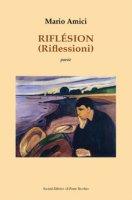Riflésion (Riflessioni) - Amici Mario