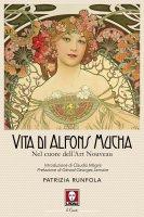 Vita di Alfons Mucha - Patrizia Runfola