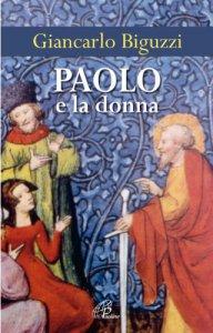 Copertina di 'Paolo e la donna'